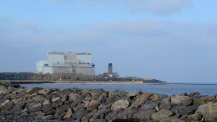 Hinkley Point B reactors to return to service