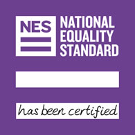 NES accreditation